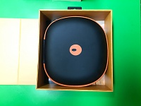 Orange O Edition Headphones-box-open.jpg