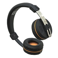 Orange O Edition Headphones-pro-shot.jpg