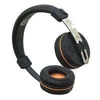 Orange O Edition Headphones-pro-shot.jpg