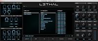 Lethal Audio Lethal-lethal-gui.jpg