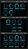 Lethal Audio Lethal-lethal-left-side-modulation-.png