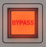 Audified MixChecker-mixchecker-bypass.png