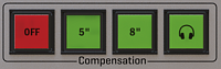 Audified MixChecker-mixchecker-compensation.png