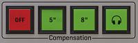 Audified MixChecker-mixchecker-compensation.png