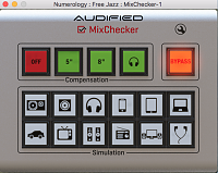 Audified MixChecker-mixchecker-gui-bypass-.png