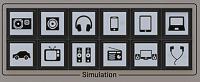 Audified MixChecker-mixchecker-simulation.png
