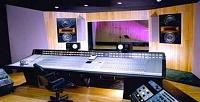 Audified MixChecker-music-palace.jpg