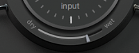 Output MOVEMENT-movement-input.png