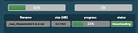 Output MOVEMENT-movement-installer-progress.png