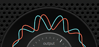 Output MOVEMENT-movement-output.png