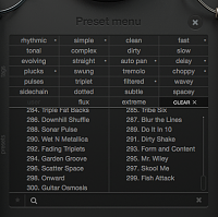 Output MOVEMENT-movement-preset-menu.png