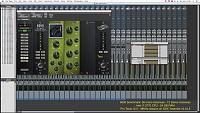 McDSP 6050 Ultimate Channel Strip Native-6050_benchmark.jpg