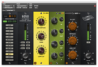 McDSP 6050 Ultimate Channel Strip Native-bass-leveler-driver.png