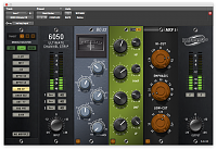 McDSP 6050 Ultimate Channel Strip Native-bold-guitar.png