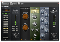 McDSP 6050 Ultimate Channel Strip Native-female-vocal-thickener.png