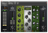 McDSP 6050 Ultimate Channel Strip Native-kick-works.png