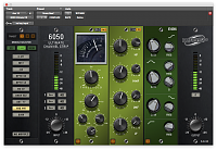 McDSP 6050 Ultimate Channel Strip Native-snare-beef.png