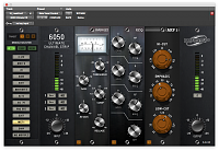 McDSP 6050 Ultimate Channel Strip Native-male-vocal-control.png
