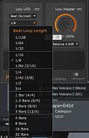 Cableguys PanShaper-lfo-options.png