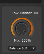 Cableguys PanShaper-master.png