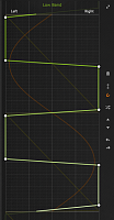 Cableguys PanShaper-waveform.png