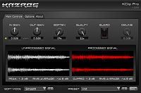 Kazrog KClip 2-kclip-2.0-screen-shot.png