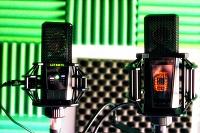 Lewitt LCT 640 TS-lct-640-ts-7.jpg