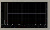 Eiosis E2Deesser-eq-monitor-section.png
