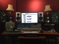 Buchardt Audio S300 MKII-img_1782.jpg