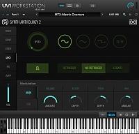 UVI Synth Anthology 2-lfo.jpg