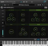 UVI Synth Anthology 2-fx.jpg