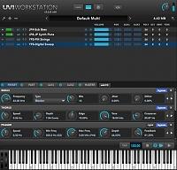 UVI Synth Anthology 2-multi.jpg