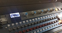 Stam Audio SA-4000-fullsizerender.jpg