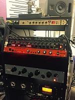 Warm Audio TB12-14925496_1314844205224952_6970352964291414482_n.jpg