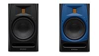PreSonus R Series R80 AMT-r80.jpg