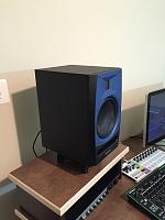 PreSonus R Series R80 AMT-img_0823.jpg
