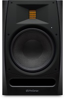 PreSonus R Series R80 AMT-presonus-r80-front-black_big.jpg