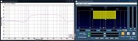 Legendary Audio I.C.E.-ice_boostmid.jpg