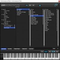 UVI World Suite-ws.jpg