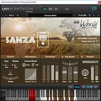 UVI World Suite-ws-1.jpg