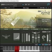 UVI World Suite-ws-2.jpg