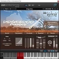 UVI World Suite-ws-3.jpg