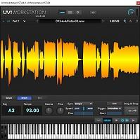 UVI World Suite-ws-6.jpg