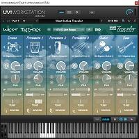 UVI World Suite-ws-8.jpg