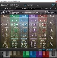 UVI World Suite-ws-9.jpg