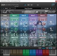 UVI World Suite-ws-10.jpg