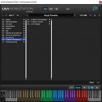 UVI World Suite-ws-11.jpg