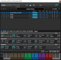 UVI World Suite-ws-12.jpg