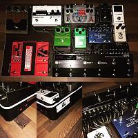 ROLF Pedalboards Dendragapus-board.jpg
