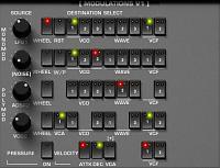 XILS-Lab PolyKB III-wired-mod.jpg